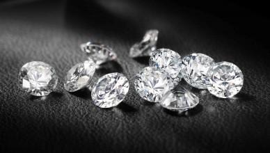 Cumparam diamante la cel mai bun pret de pe piata.