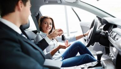 Oferim imprumuturi garantate cu autoturisme si autoutilitare la cel mai bun pret si cel mai mic comision de pe piata!