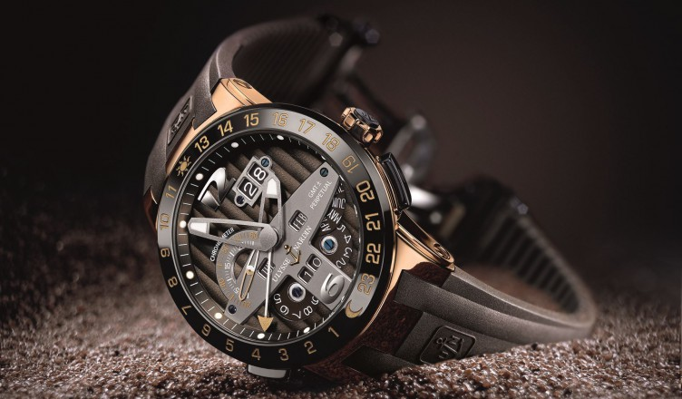 ulysse-nardin-luxury-watch